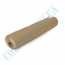 Baking Parchment Paper Roll 100m*28cm Kraft Brown