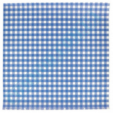 Paper Blue cell, greaseproof   300*320mm   art. 1879   1000 pieces per pack