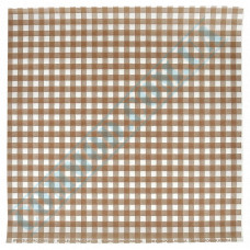 Paper Brown cell, greaseproof   300*320mm   art. 1859   1000 pieces per pack
