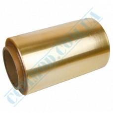 Food film 1500м*40cm 9mkm PVC