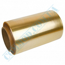 Food film 1500м*45cm 9mkm PVC