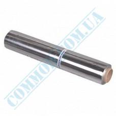 Aluminum foil 100m*28cm 14mkm