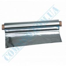 Aluminum foil 100m*44cm 11mkm