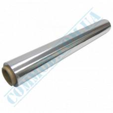 Aluminum foil 100m*44cm 14mkm