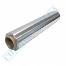 Aluminum foil 150m*28cm 10mkm