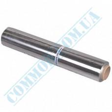 Aluminum foil 200m*28cm 9mkm