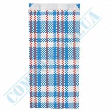 Paper bags sachets 290*140*50mm Baul 40g/m2 100 pieces