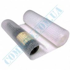 Bubble film 50m*110cm transparent bubble diameter 10mm