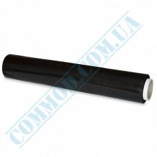 Film for pallets 200m*50cm Black 20μm