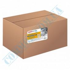 Colored viscose napkins 30*38cm 50 pieces per pack PRO Service