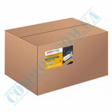 Floor rags 50*60cm white 10 pieces per pack PRO service