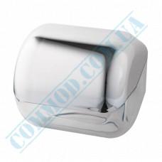Toilet paper dispenser plastic article 619s (Italy)