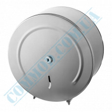 Dispenser for Jumbo toilet paper metal article 3802-3 (Turkey)
