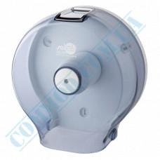 Dispenser for toilet paper Jumbo plastic article 591 (Italy)