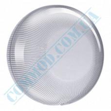 Dispenser for toilet paper Jumbo polycarbonate article CP-5006B (Spain)
