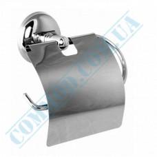 Closed metal toilet paper holder article 912458 (Turkey)