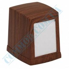 Tissue Dispenser | 135*105*135mm | plastic | under the tree | art. 80-W